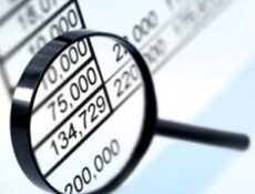 Tư vấn Kế toán, Thuế, Bảo hiểm xã hội.