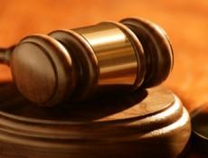 Các dịch vụ pháp lý khác