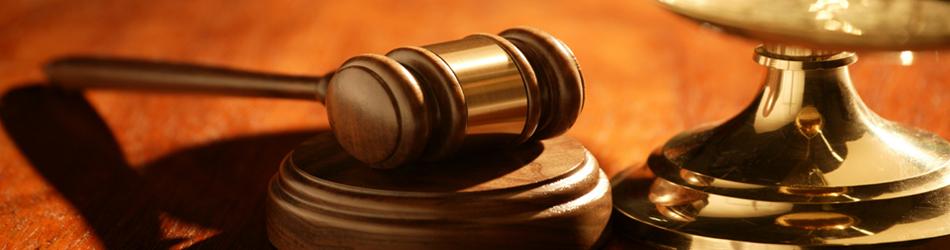 Dịch vụ tư vấn pháp lý
