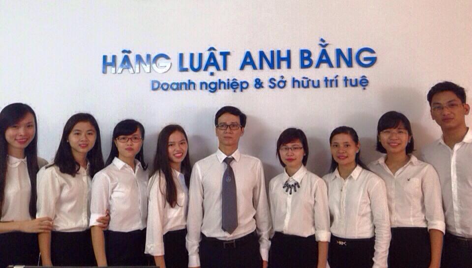 Dịch vụ Luật sư riêng cho công ty, cá nhân tại Hà Nội | Hãng Luật Anh Bằng