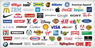 Tư vấn bảo hộ Nhãn hiệu - Hãng Luật Anh Bằng