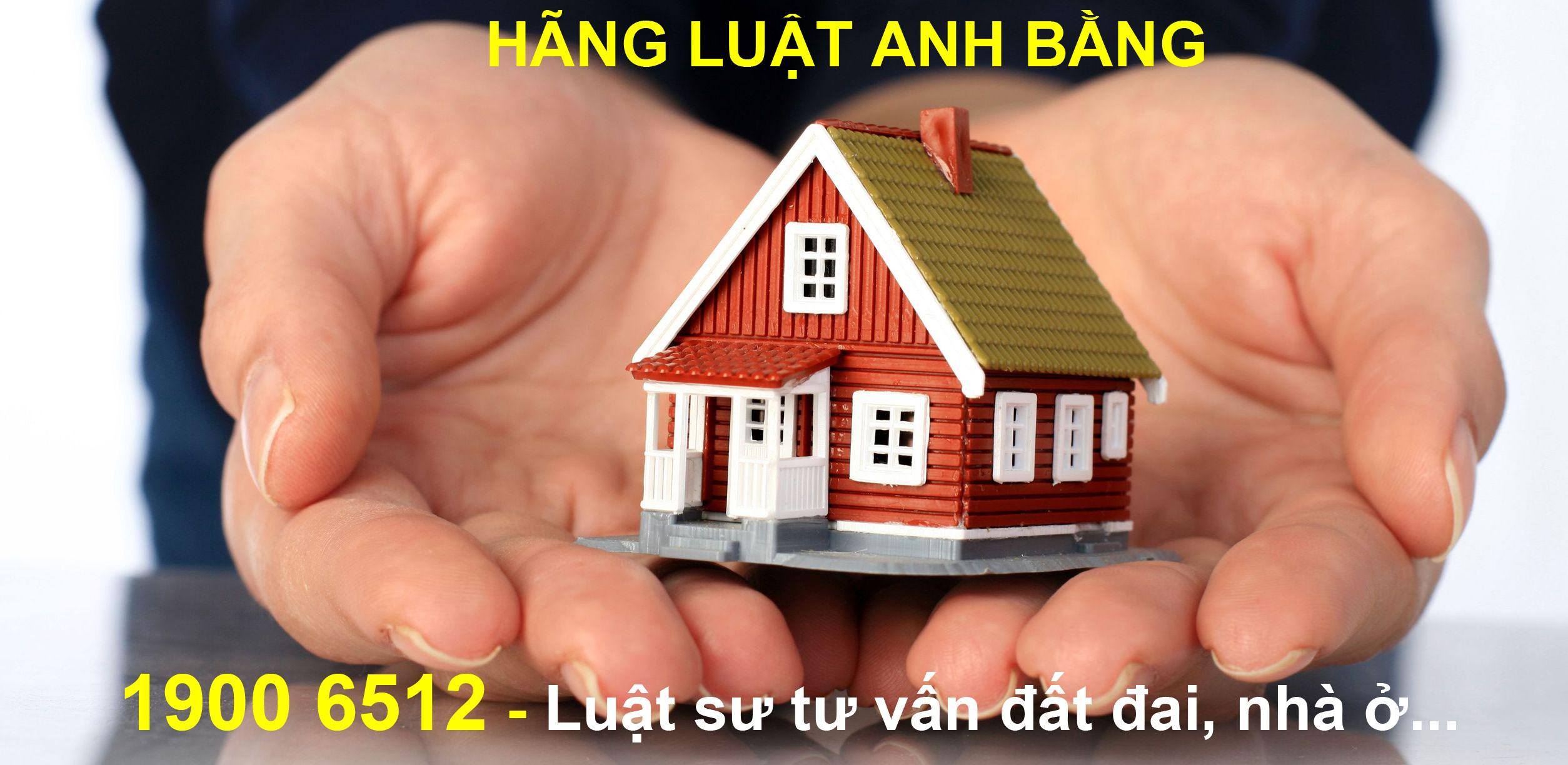 hang-luat-anh-bang-84