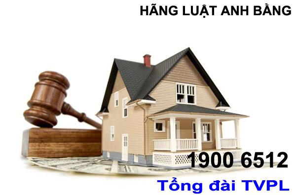 hang-luat-anh-bang-67