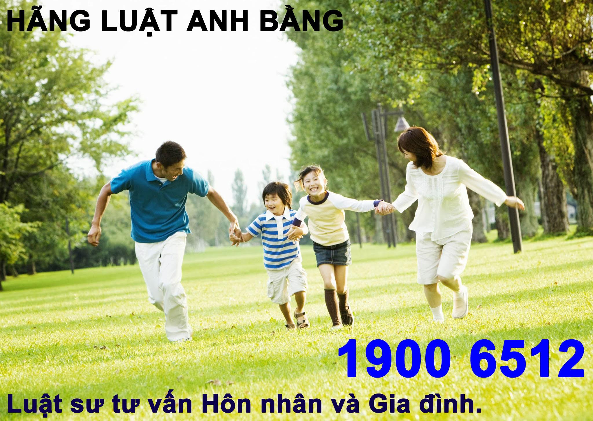 hang-luat-anh-bang-hngd-13