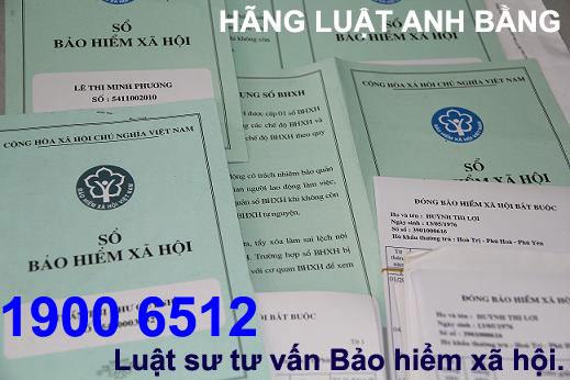 hang-luat-anh-bang-115