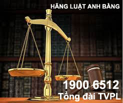 Hãng Luật Anh Bằng 49