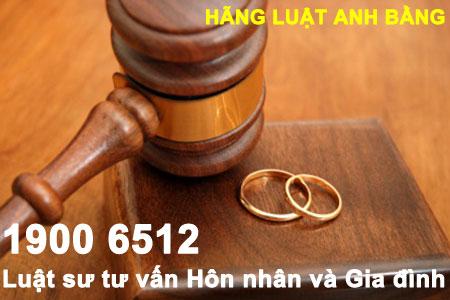 Hãng Luật Anh Bằng - Hôn nhân gia đình 8