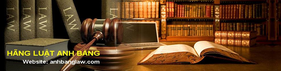 Luật-sư-và-công-lý02