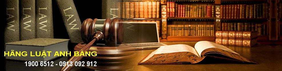 Luật-sư-và-công-lý