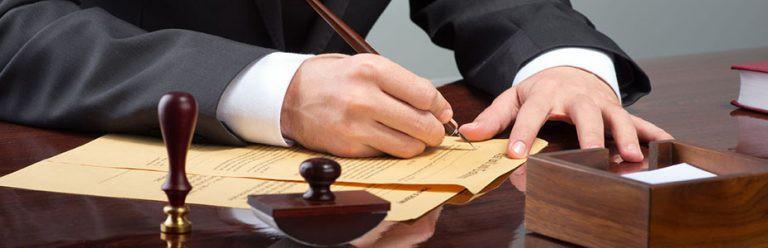 Luật sư Riêng cho Doanh nghiệp. Hãng Luật Anh Bằng 4