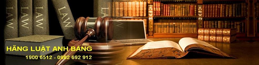 Luật-sư-và-công-lý01