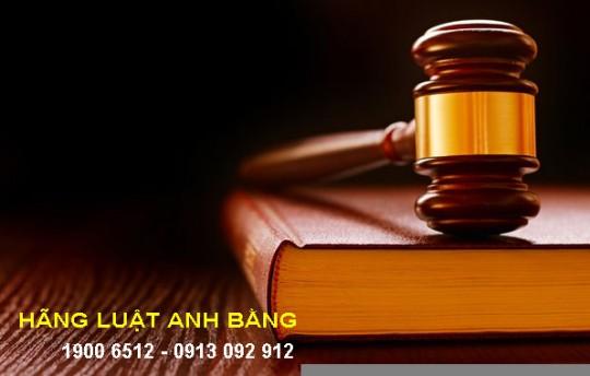 Thượng-tôn-pháp-luật
