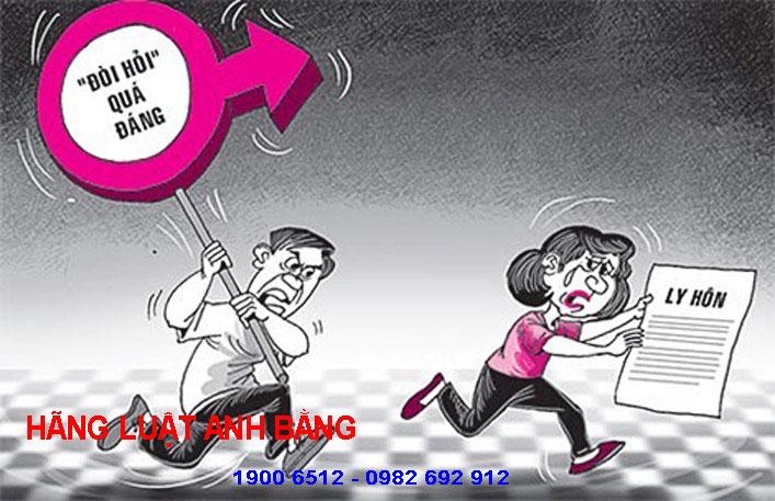 Bảo-vệ-quyền-phụ-nữ-khi-ly-hôn
